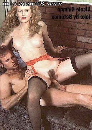 Fake-Celebrities-Sex-Pictures/Nicole-Kidman Nicole_Kidman__8muses_-_Sex_and_Porn_Comics_201.jpg
