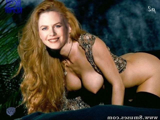 Fake-Celebrities-Sex-Pictures/Nicole-Kidman Nicole_Kidman__8muses_-_Sex_and_Porn_Comics_203.jpg