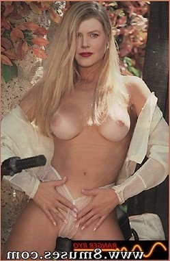 Fake-Celebrities-Sex-Pictures/Nicole-Kidman Nicole_Kidman__8muses_-_Sex_and_Porn_Comics_207.jpg