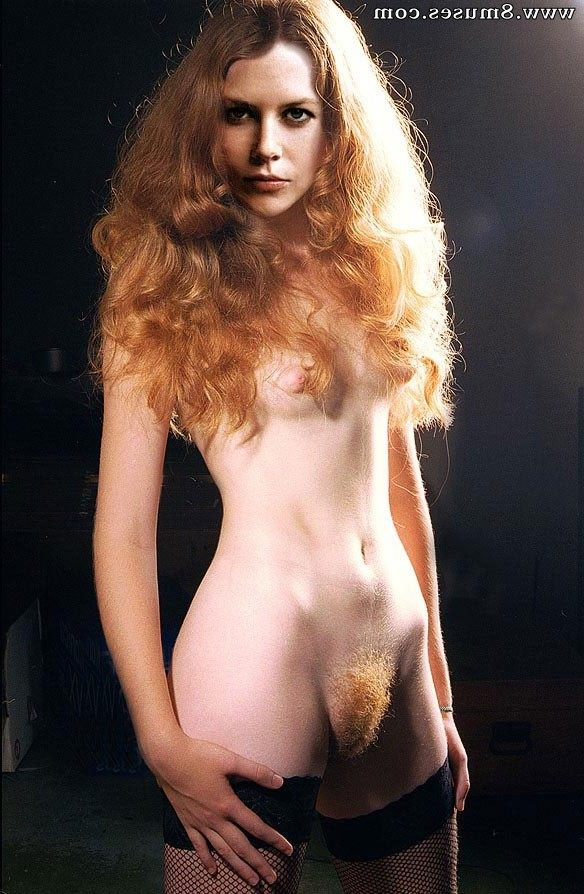 Fake-Celebrities-Sex-Pictures/Nicole-Kidman Nicole_Kidman__8muses_-_Sex_and_Porn_Comics_216.jpg