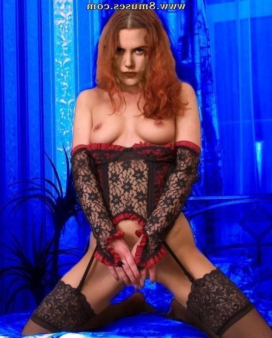 Fake-Celebrities-Sex-Pictures/Nicole-Kidman Nicole_Kidman__8muses_-_Sex_and_Porn_Comics_218.jpg