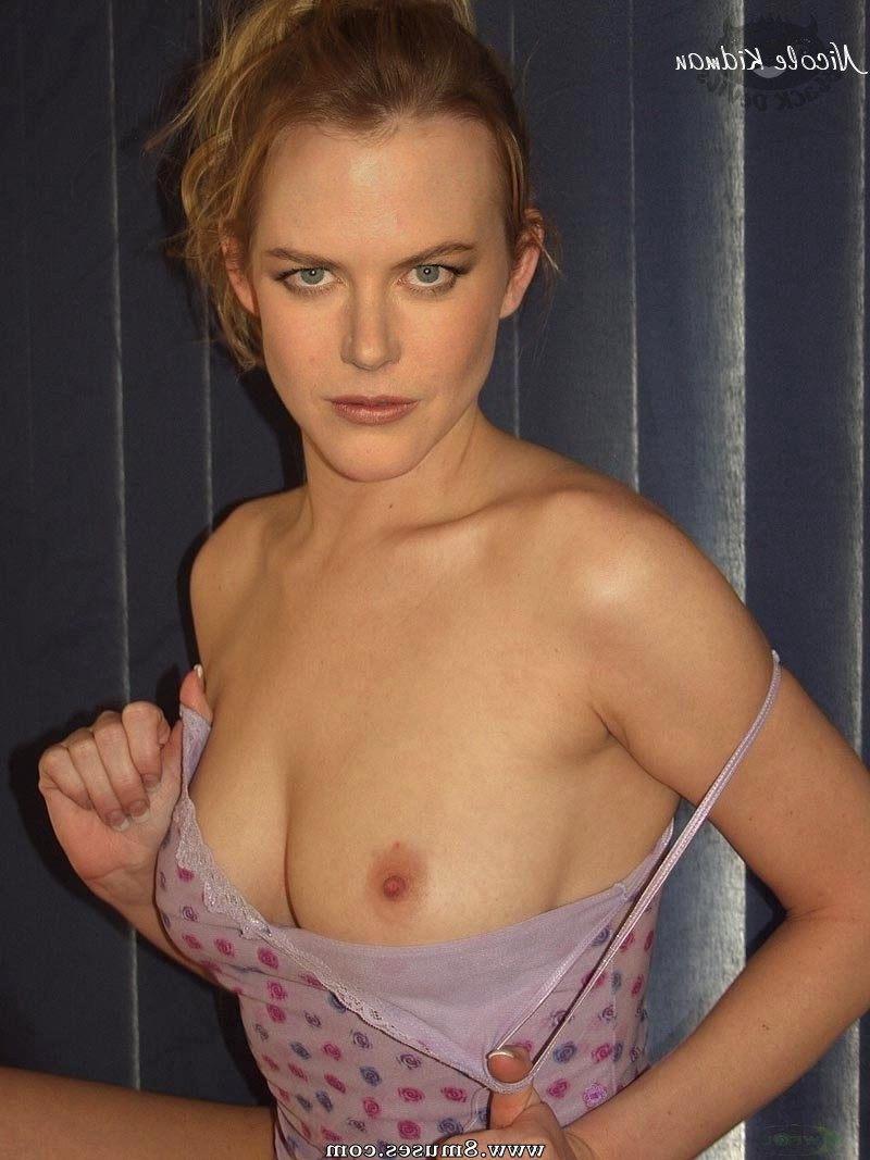 Fake-Celebrities-Sex-Pictures/Nicole-Kidman Nicole_Kidman__8muses_-_Sex_and_Porn_Comics_22.jpg