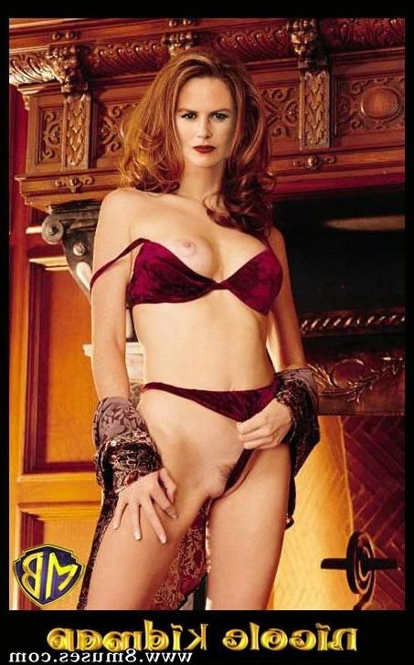 Fake-Celebrities-Sex-Pictures/Nicole-Kidman Nicole_Kidman__8muses_-_Sex_and_Porn_Comics_221.jpg