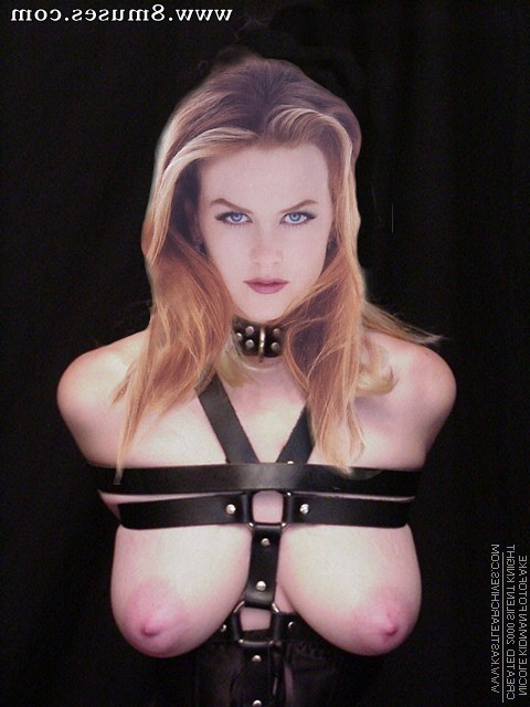 Fake-Celebrities-Sex-Pictures/Nicole-Kidman Nicole_Kidman__8muses_-_Sex_and_Porn_Comics_223.jpg