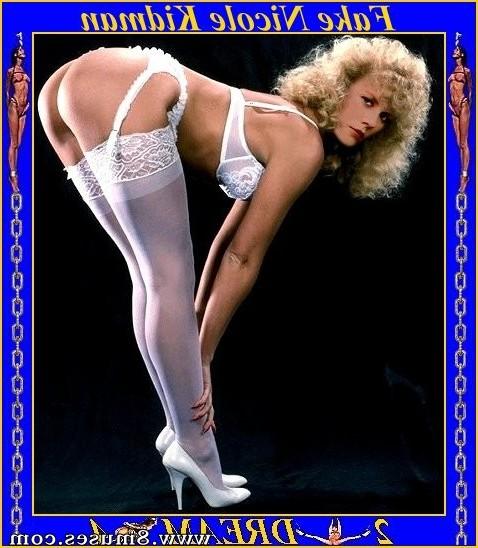 Fake-Celebrities-Sex-Pictures/Nicole-Kidman Nicole_Kidman__8muses_-_Sex_and_Porn_Comics_227.jpg