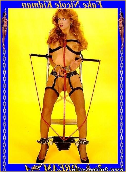 Fake-Celebrities-Sex-Pictures/Nicole-Kidman Nicole_Kidman__8muses_-_Sex_and_Porn_Comics_228.jpg