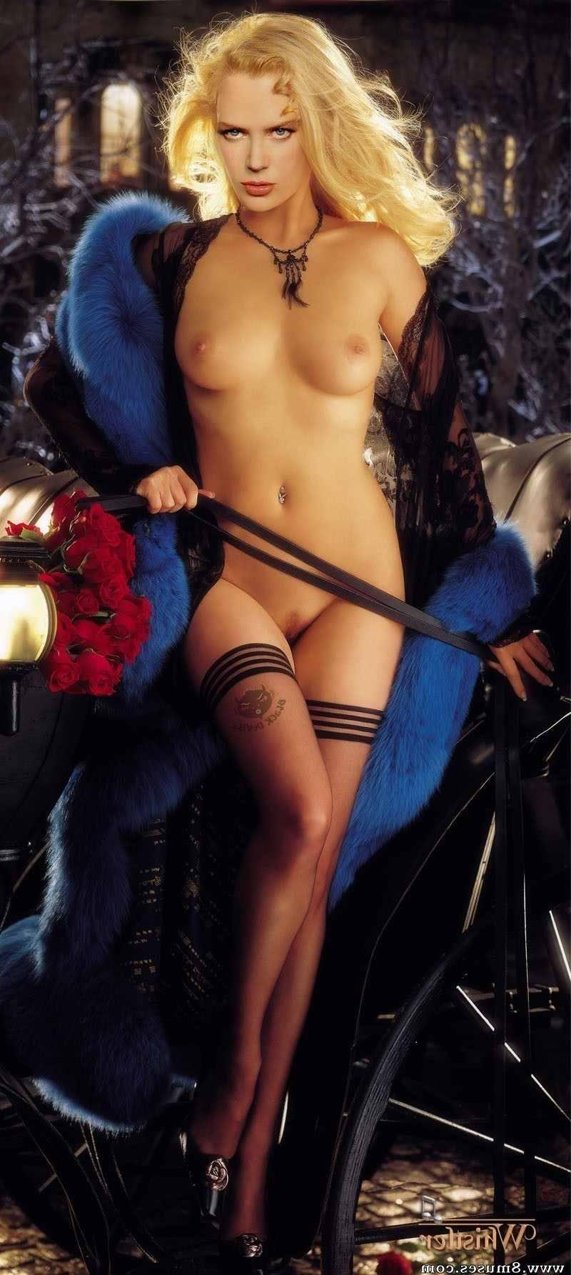 Fake-Celebrities-Sex-Pictures/Nicole-Kidman Nicole_Kidman__8muses_-_Sex_and_Porn_Comics_23.jpg