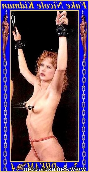 Fake-Celebrities-Sex-Pictures/Nicole-Kidman Nicole_Kidman__8muses_-_Sex_and_Porn_Comics_230.jpg