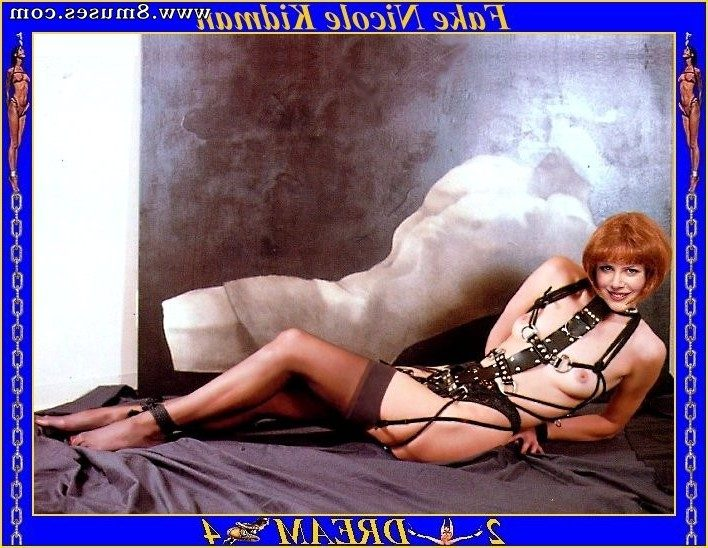 Fake-Celebrities-Sex-Pictures/Nicole-Kidman Nicole_Kidman__8muses_-_Sex_and_Porn_Comics_231.jpg