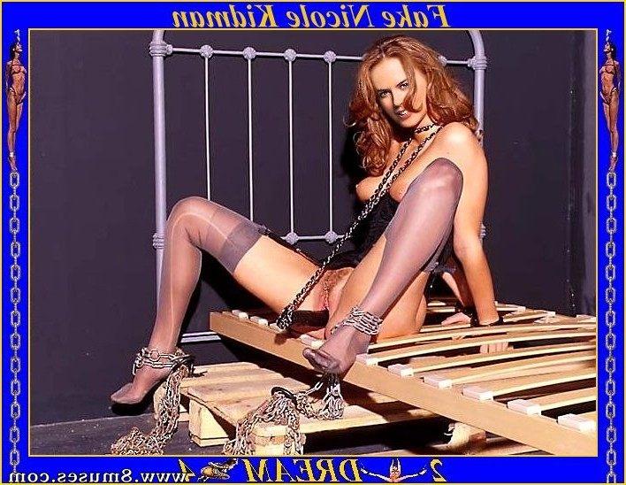 Fake-Celebrities-Sex-Pictures/Nicole-Kidman Nicole_Kidman__8muses_-_Sex_and_Porn_Comics_233.jpg