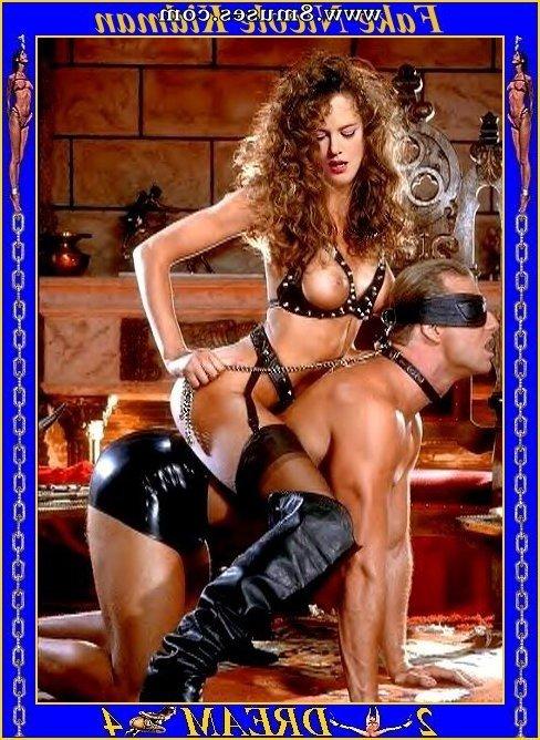 Fake-Celebrities-Sex-Pictures/Nicole-Kidman Nicole_Kidman__8muses_-_Sex_and_Porn_Comics_234.jpg