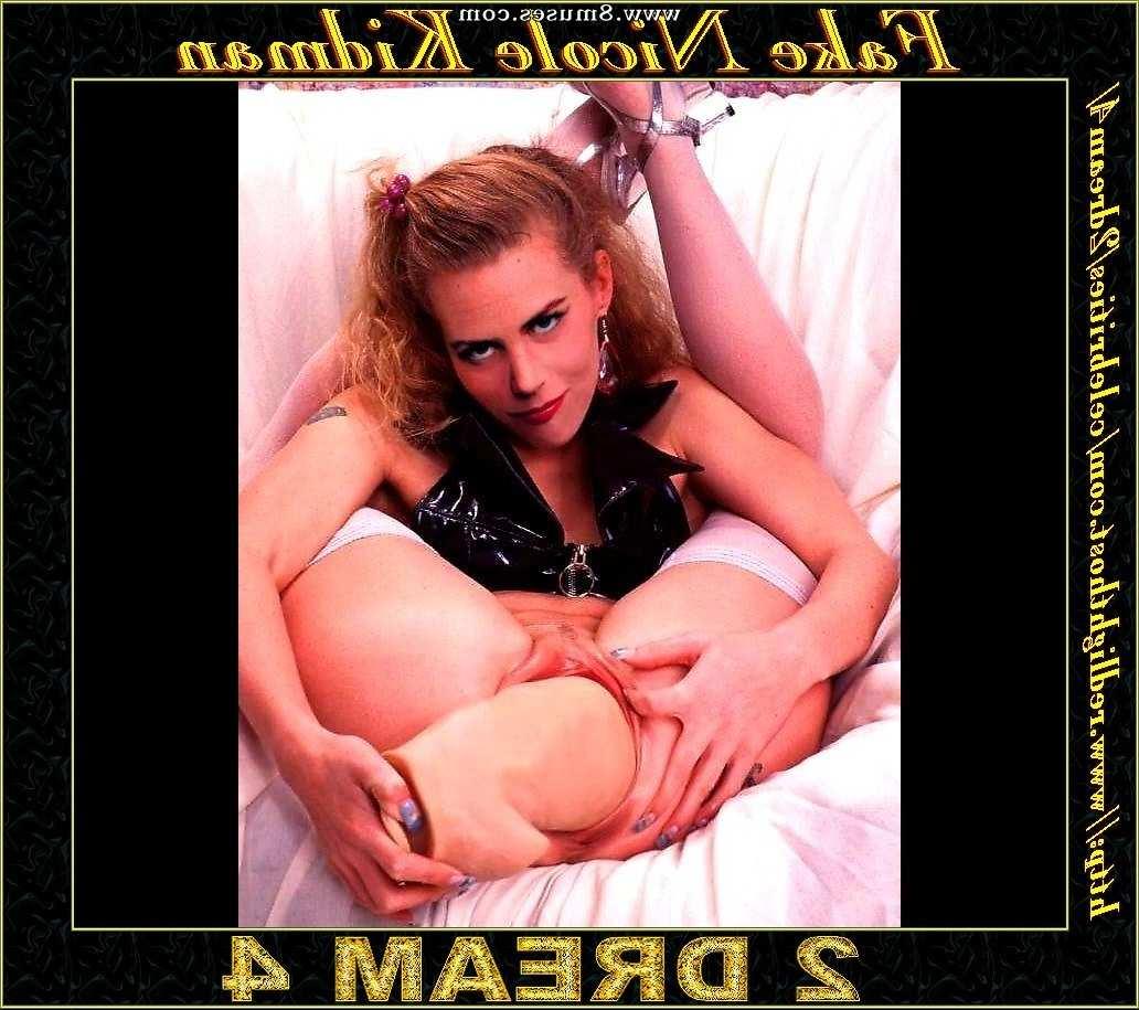 Fake-Celebrities-Sex-Pictures/Nicole-Kidman Nicole_Kidman__8muses_-_Sex_and_Porn_Comics_237.jpg