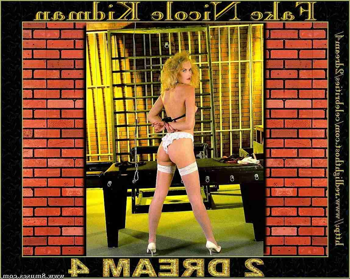 Fake-Celebrities-Sex-Pictures/Nicole-Kidman Nicole_Kidman__8muses_-_Sex_and_Porn_Comics_238.jpg