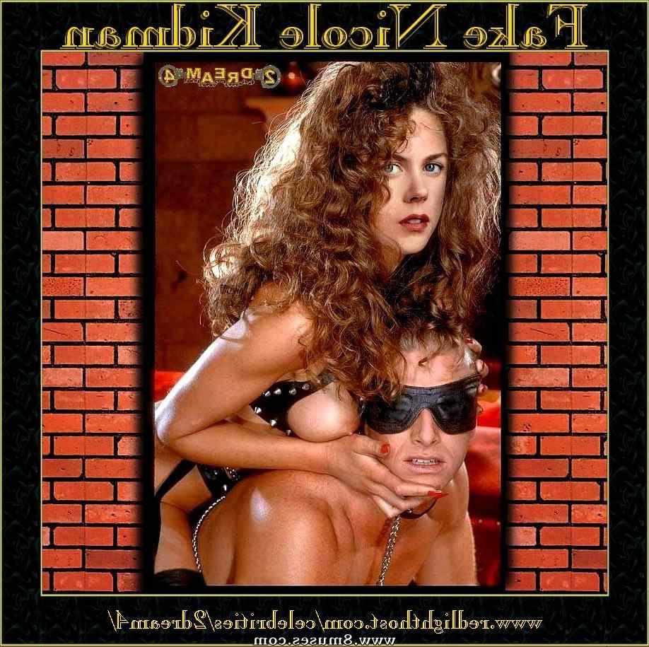 Fake-Celebrities-Sex-Pictures/Nicole-Kidman Nicole_Kidman__8muses_-_Sex_and_Porn_Comics_240.jpg
