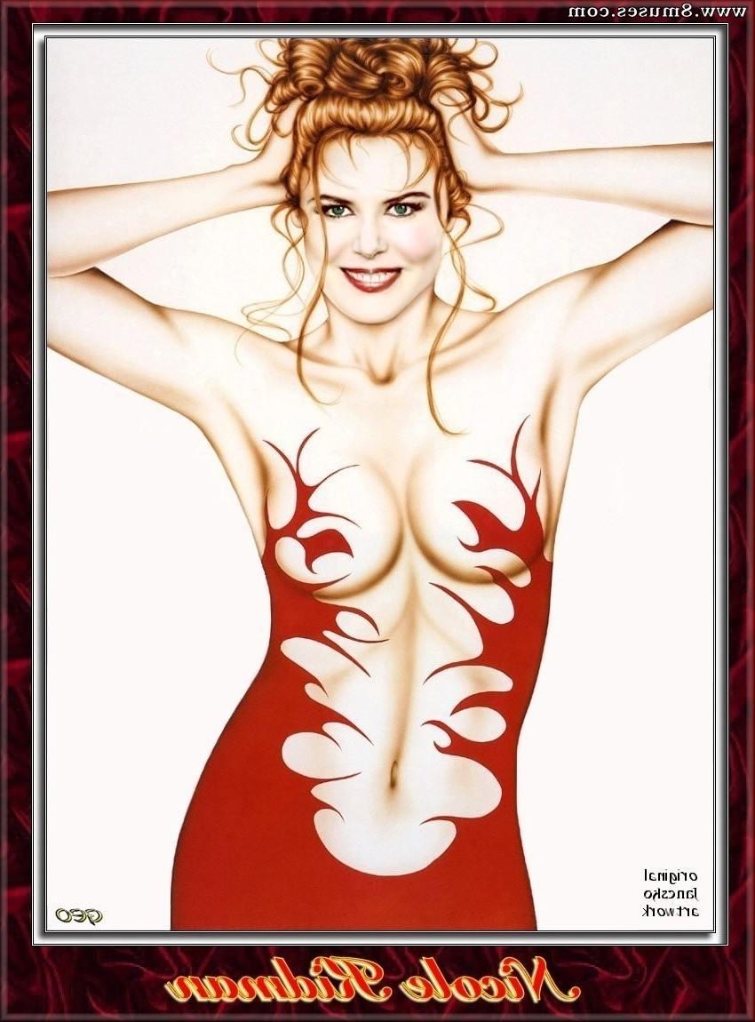 Fake-Celebrities-Sex-Pictures/Nicole-Kidman Nicole_Kidman__8muses_-_Sex_and_Porn_Comics_244.jpg
