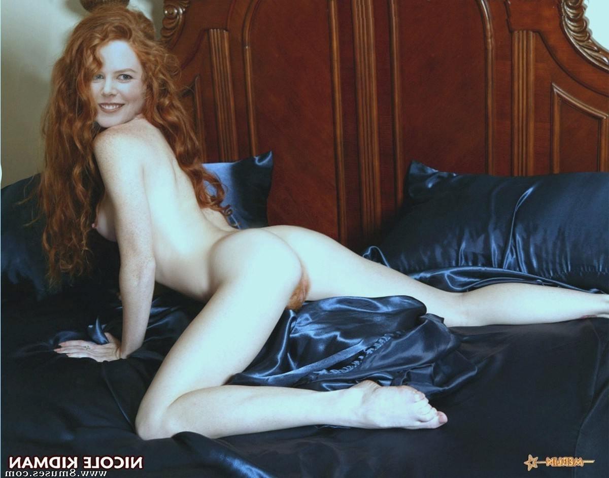 Fake-Celebrities-Sex-Pictures/Nicole-Kidman Nicole_Kidman__8muses_-_Sex_and_Porn_Comics_249.jpg