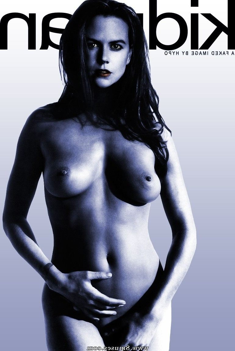 Fake-Celebrities-Sex-Pictures/Nicole-Kidman Nicole_Kidman__8muses_-_Sex_and_Porn_Comics_25.jpg