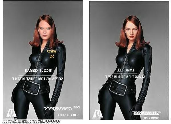 Fake-Celebrities-Sex-Pictures/Nicole-Kidman Nicole_Kidman__8muses_-_Sex_and_Porn_Comics_250.jpg