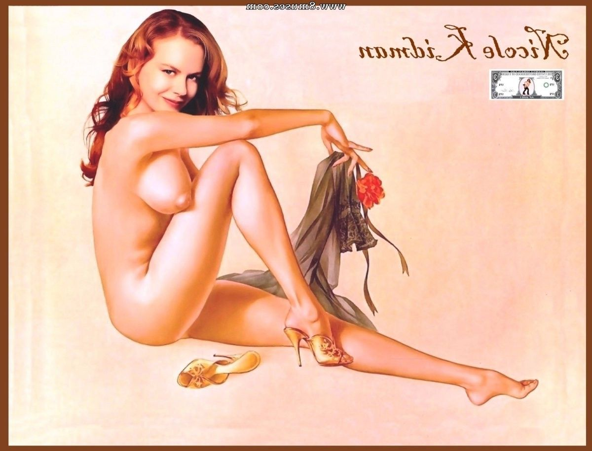 Fake-Celebrities-Sex-Pictures/Nicole-Kidman Nicole_Kidman__8muses_-_Sex_and_Porn_Comics_255.jpg