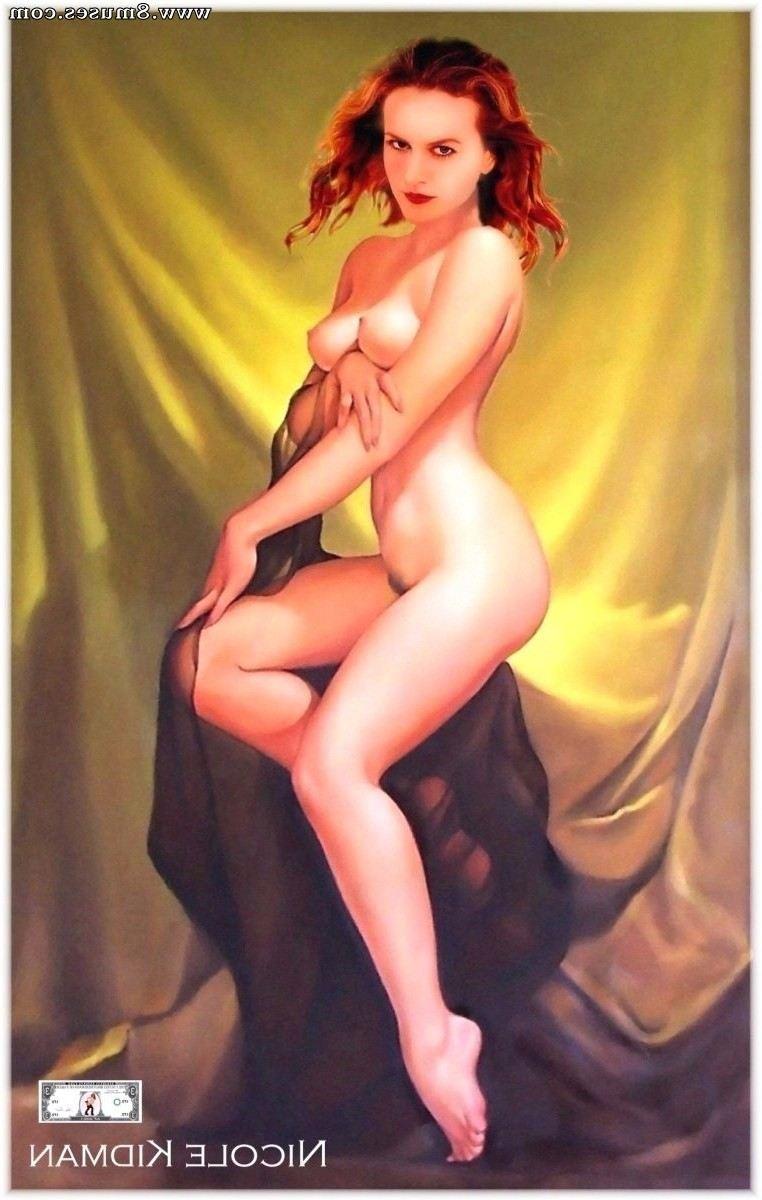 Fake-Celebrities-Sex-Pictures/Nicole-Kidman Nicole_Kidman__8muses_-_Sex_and_Porn_Comics_256.jpg
