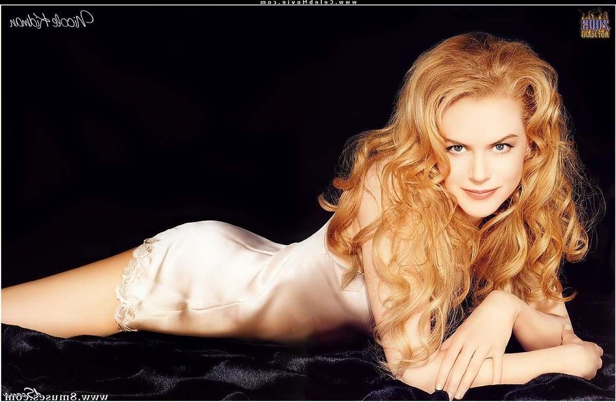 Fake-Celebrities-Sex-Pictures/Nicole-Kidman Nicole_Kidman__8muses_-_Sex_and_Porn_Comics_257.jpg