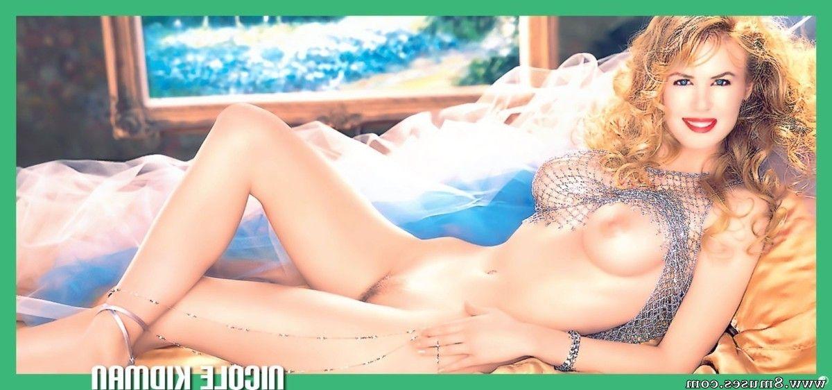 Fake-Celebrities-Sex-Pictures/Nicole-Kidman Nicole_Kidman__8muses_-_Sex_and_Porn_Comics_258.jpg