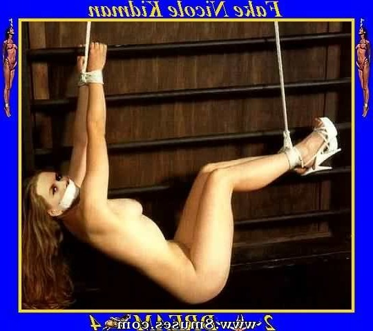 Fake-Celebrities-Sex-Pictures/Nicole-Kidman Nicole_Kidman__8muses_-_Sex_and_Porn_Comics_259.jpg