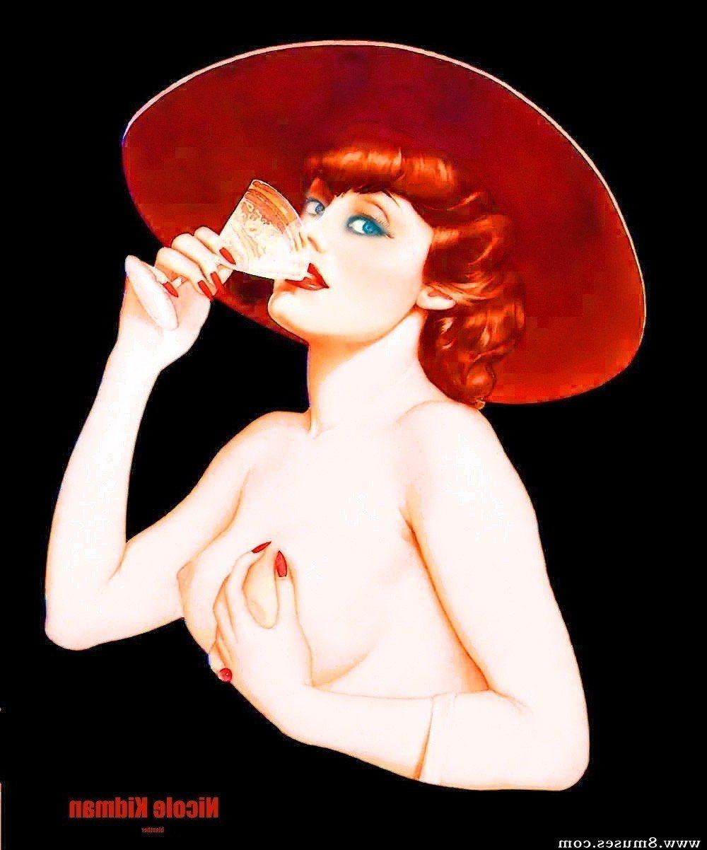 Fake-Celebrities-Sex-Pictures/Nicole-Kidman Nicole_Kidman__8muses_-_Sex_and_Porn_Comics_263.jpg