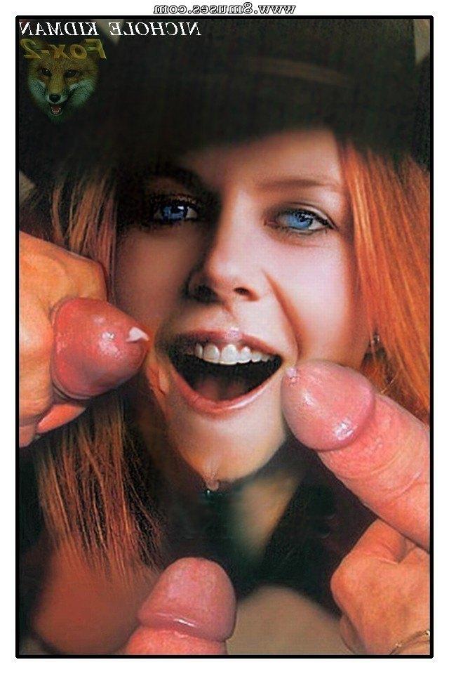 Fake-Celebrities-Sex-Pictures/Nicole-Kidman Nicole_Kidman__8muses_-_Sex_and_Porn_Comics_265.jpg