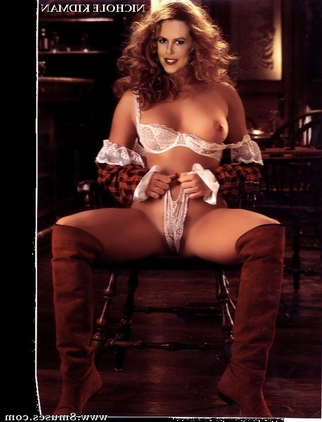 Fake-Celebrities-Sex-Pictures/Nicole-Kidman Nicole_Kidman__8muses_-_Sex_and_Porn_Comics_272.jpg