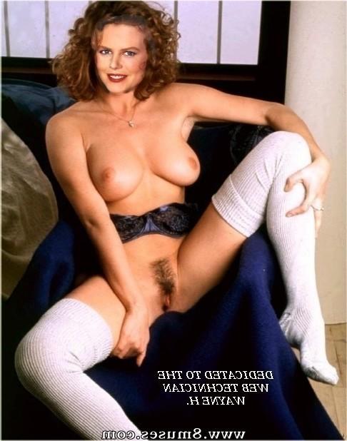 Fake-Celebrities-Sex-Pictures/Nicole-Kidman Nicole_Kidman__8muses_-_Sex_and_Porn_Comics_273.jpg