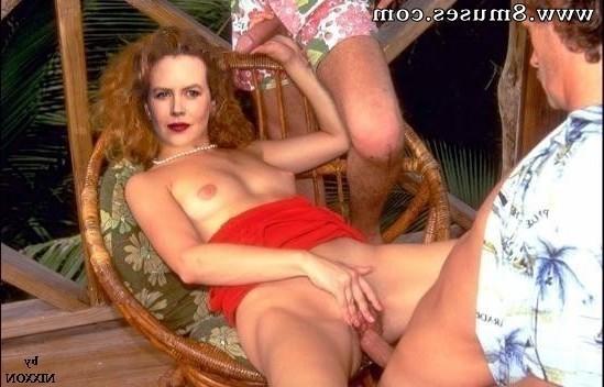 Fake-Celebrities-Sex-Pictures/Nicole-Kidman Nicole_Kidman__8muses_-_Sex_and_Porn_Comics_274.jpg
