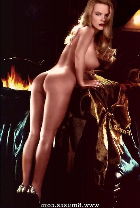 Fake-Celebrities-Sex-Pictures/Nicole-Kidman Nicole_Kidman__8muses_-_Sex_and_Porn_Comics_276.jpg