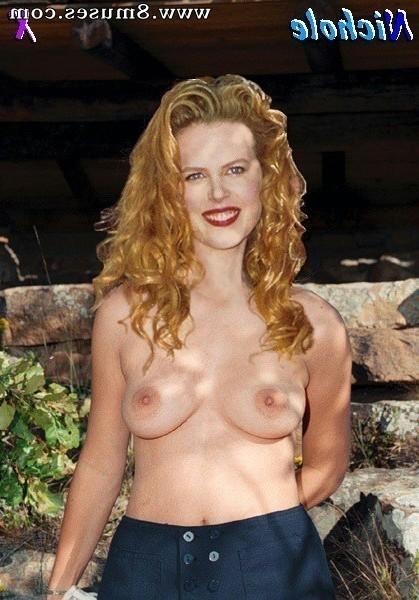 Fake-Celebrities-Sex-Pictures/Nicole-Kidman Nicole_Kidman__8muses_-_Sex_and_Porn_Comics_277.jpg