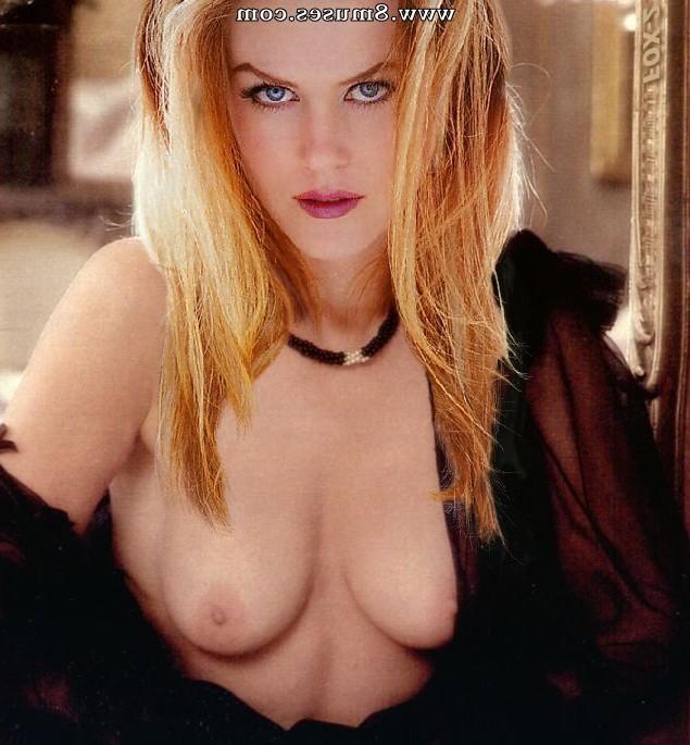 Fake-Celebrities-Sex-Pictures/Nicole-Kidman Nicole_Kidman__8muses_-_Sex_and_Porn_Comics_278.jpg