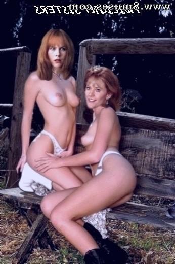 Fake-Celebrities-Sex-Pictures/Nicole-Kidman Nicole_Kidman__8muses_-_Sex_and_Porn_Comics_282.jpg