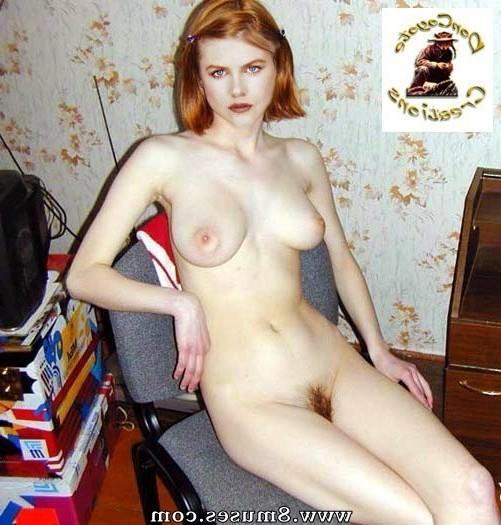 Fake-Celebrities-Sex-Pictures/Nicole-Kidman Nicole_Kidman__8muses_-_Sex_and_Porn_Comics_285.jpg
