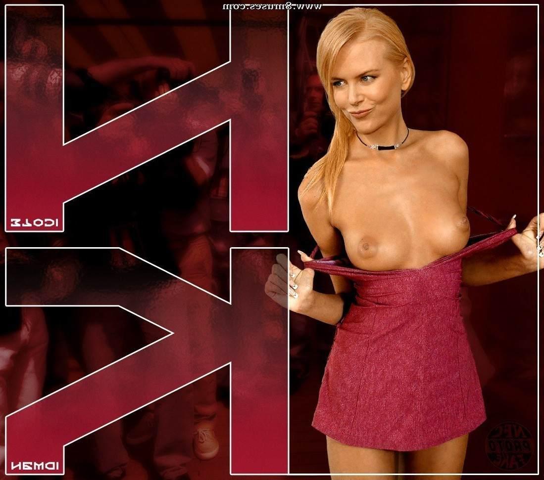 Fake-Celebrities-Sex-Pictures/Nicole-Kidman Nicole_Kidman__8muses_-_Sex_and_Porn_Comics_286.jpg