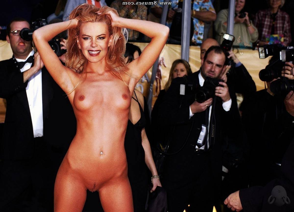 Fake-Celebrities-Sex-Pictures/Nicole-Kidman Nicole_Kidman__8muses_-_Sex_and_Porn_Comics_29.jpg