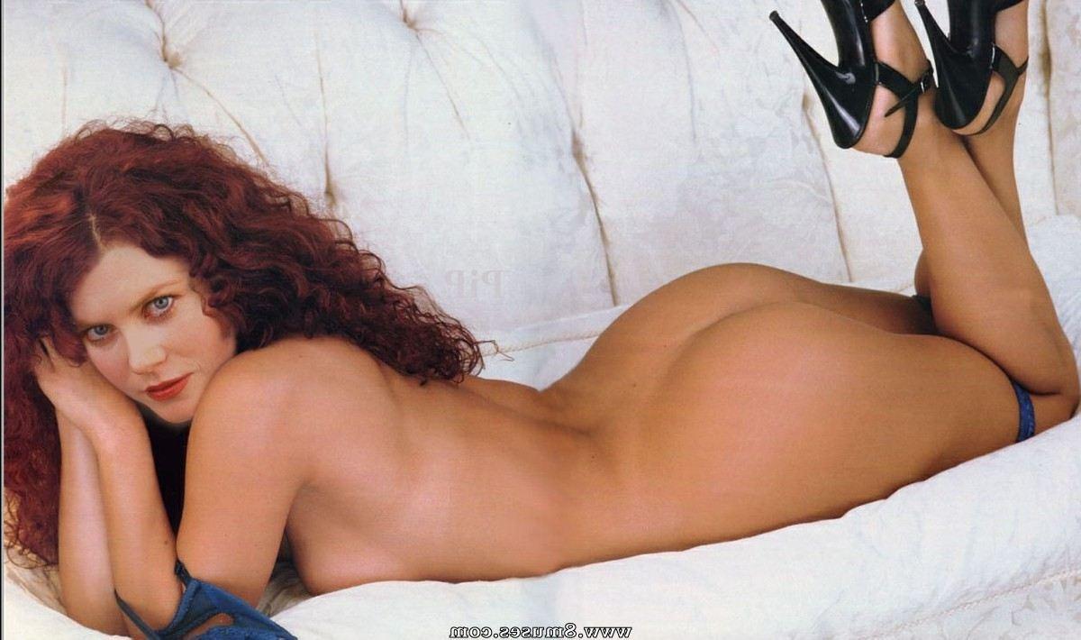 Fake-Celebrities-Sex-Pictures/Nicole-Kidman Nicole_Kidman__8muses_-_Sex_and_Porn_Comics_292.jpg