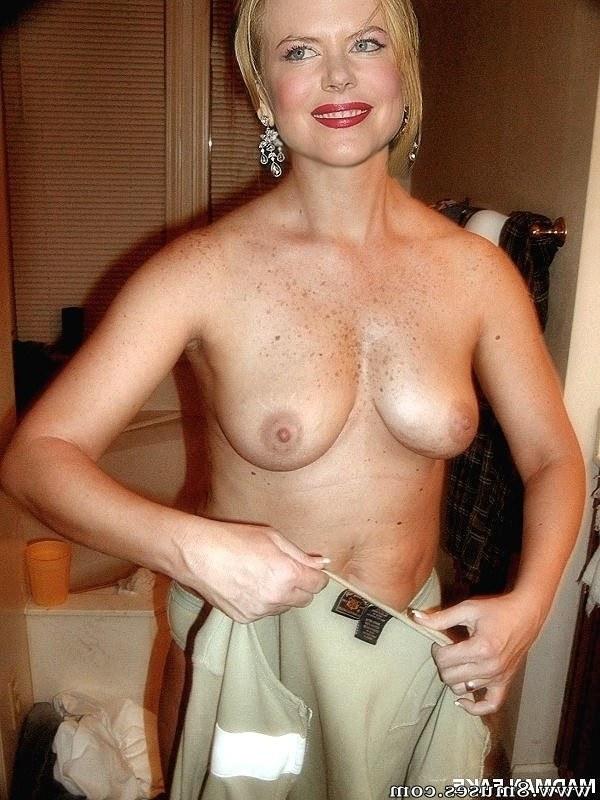 Fake-Celebrities-Sex-Pictures/Nicole-Kidman Nicole_Kidman__8muses_-_Sex_and_Porn_Comics_303.jpg