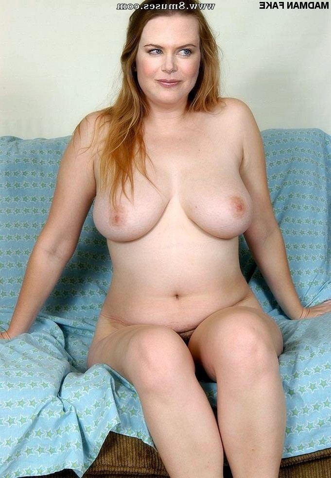 Fake-Celebrities-Sex-Pictures/Nicole-Kidman Nicole_Kidman__8muses_-_Sex_and_Porn_Comics_305.jpg