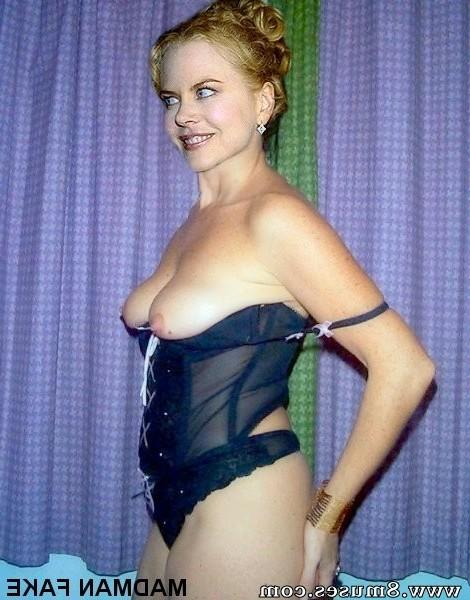 Fake-Celebrities-Sex-Pictures/Nicole-Kidman Nicole_Kidman__8muses_-_Sex_and_Porn_Comics_308.jpg