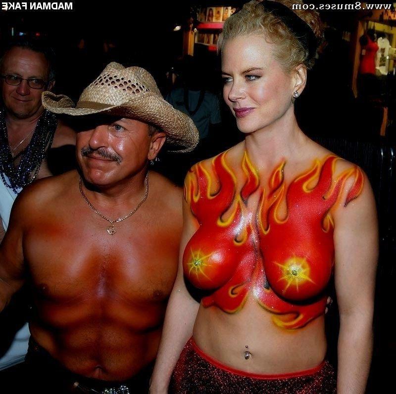 Fake-Celebrities-Sex-Pictures/Nicole-Kidman Nicole_Kidman__8muses_-_Sex_and_Porn_Comics_311.jpg