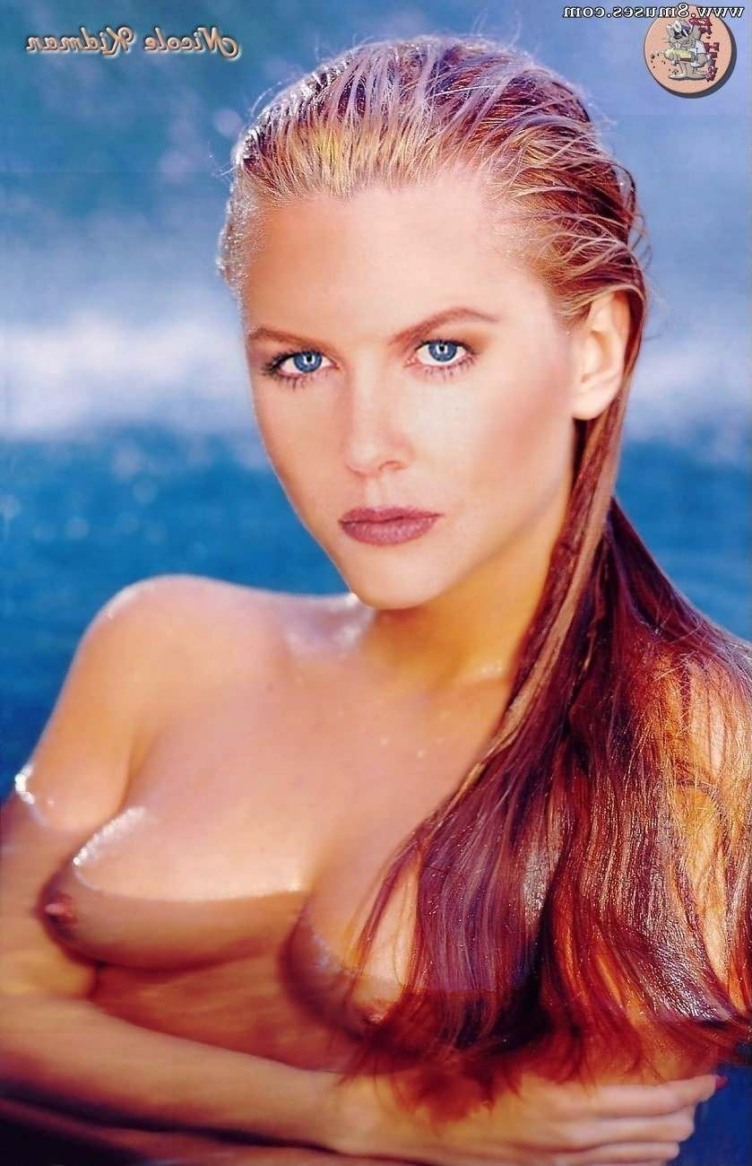 Fake-Celebrities-Sex-Pictures/Nicole-Kidman Nicole_Kidman__8muses_-_Sex_and_Porn_Comics_321.jpg