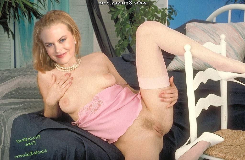Fake-Celebrities-Sex-Pictures/Nicole-Kidman Nicole_Kidman__8muses_-_Sex_and_Porn_Comics_325.jpg