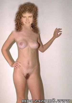 Fake-Celebrities-Sex-Pictures/Nicole-Kidman Nicole_Kidman__8muses_-_Sex_and_Porn_Comics_326.jpg