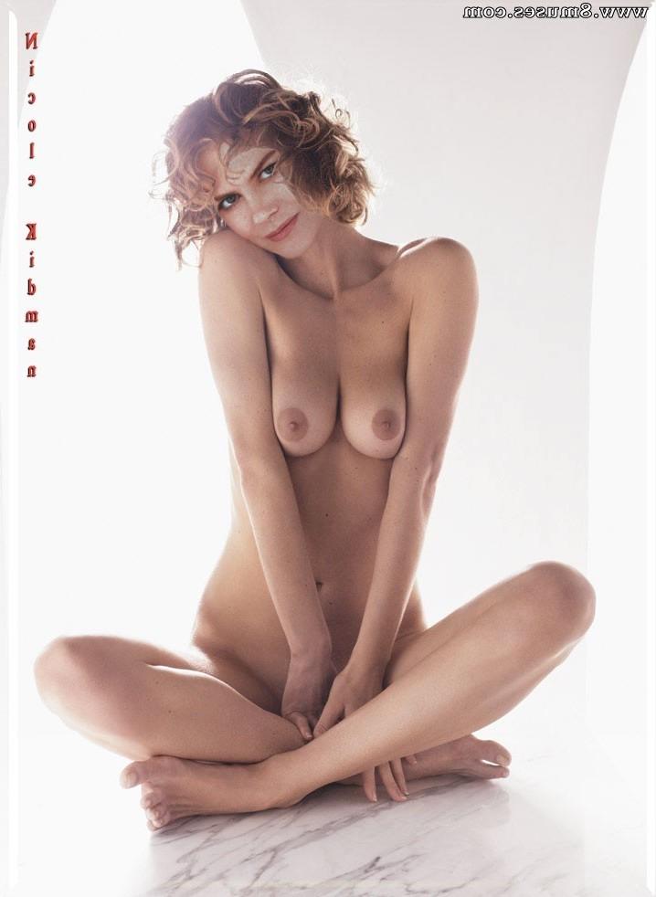 Fake-Celebrities-Sex-Pictures/Nicole-Kidman Nicole_Kidman__8muses_-_Sex_and_Porn_Comics_328.jpg