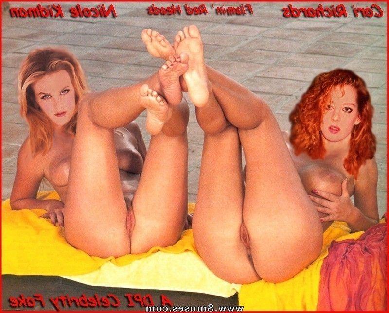 Fake-Celebrities-Sex-Pictures/Nicole-Kidman Nicole_Kidman__8muses_-_Sex_and_Porn_Comics_332.jpg
