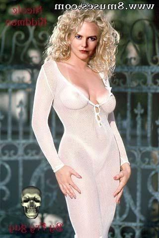 Fake-Celebrities-Sex-Pictures/Nicole-Kidman Nicole_Kidman__8muses_-_Sex_and_Porn_Comics_333.jpg